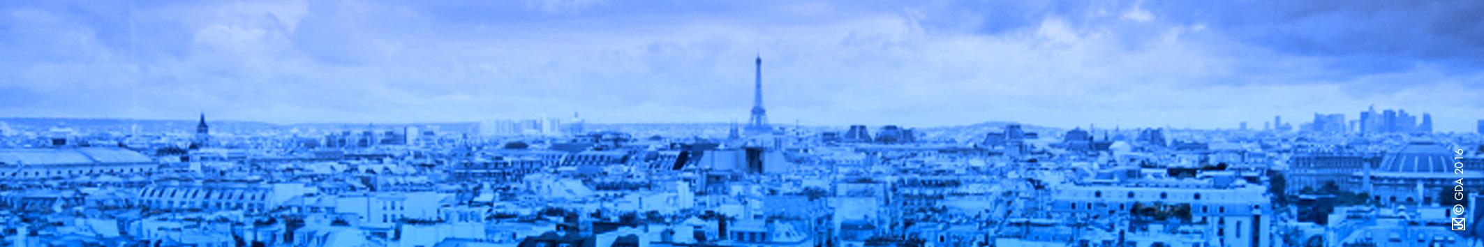 Serge-Krakowski-Contact-vue-Paris-2016
