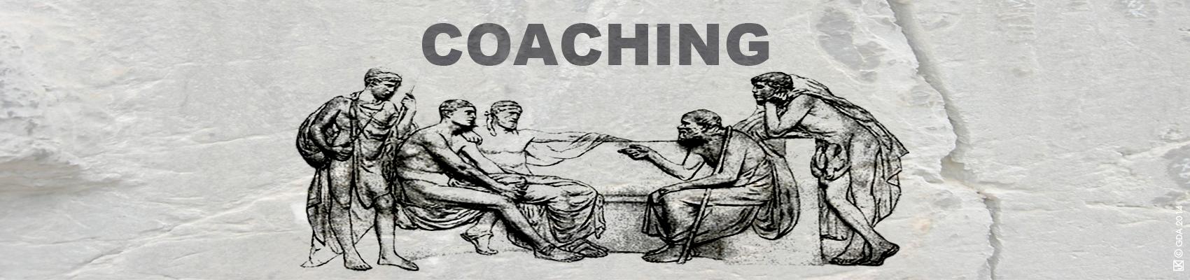 Coaching Scapin Art Oratoire