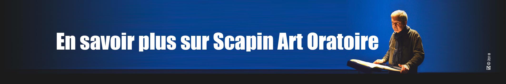 2018-En-savoir-plus-sur-Scapin-Art-Oratoire-depuis-1994-Serge-Krakowski