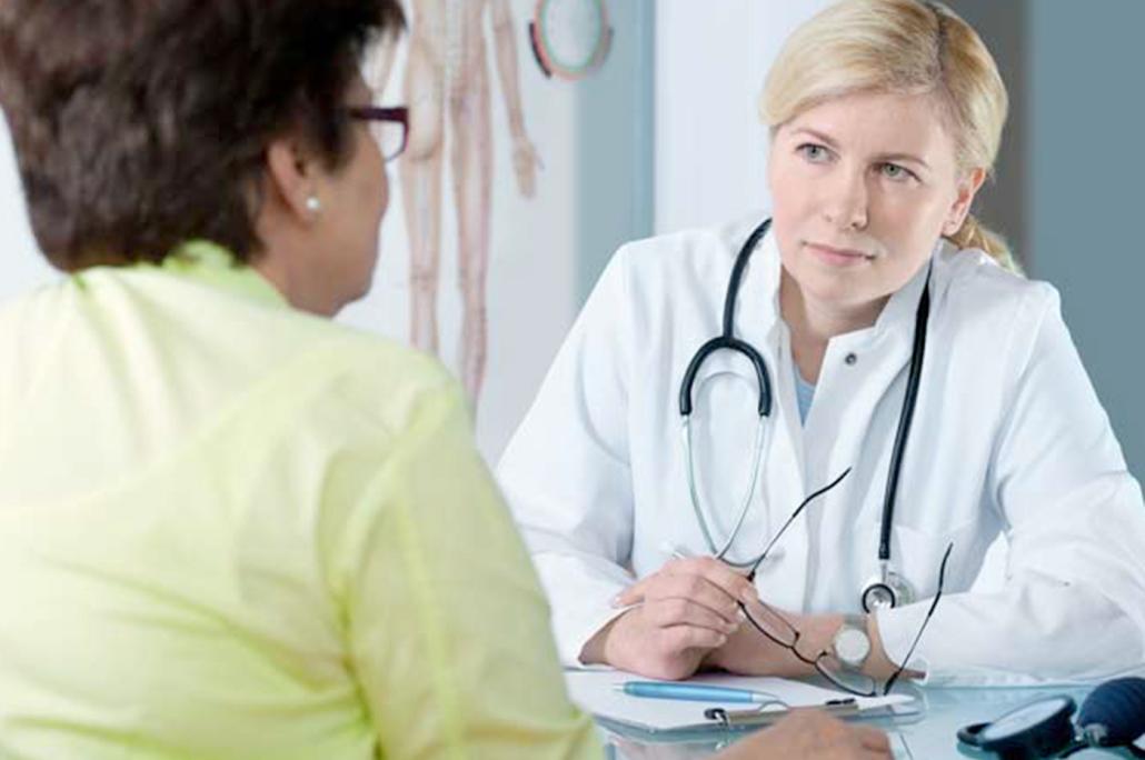 Communication-empatihique-Comment-parler-aux-patients-et-aux-proches-Scapin-Art-Oratoire