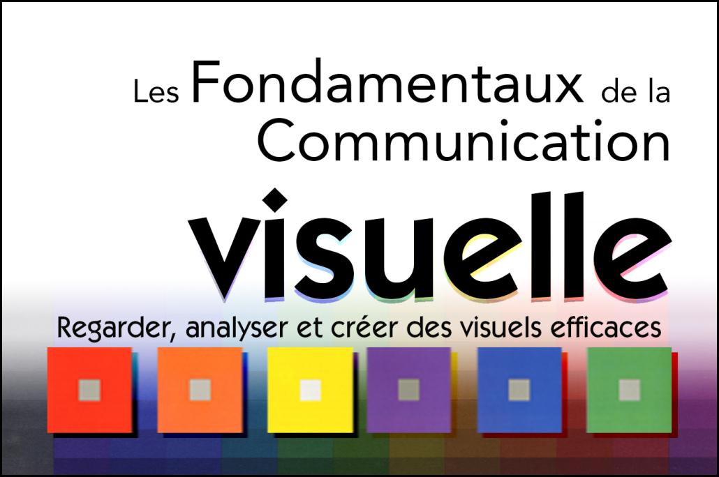Design-Graphique-Communication-Visuelle-Stage Scapin