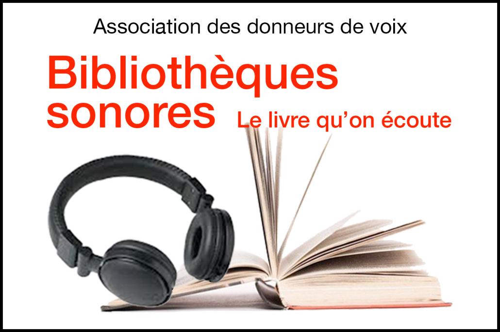 La lecture vivante-Bibliotheques-sonores-le-livre-qu-on-ecoute-