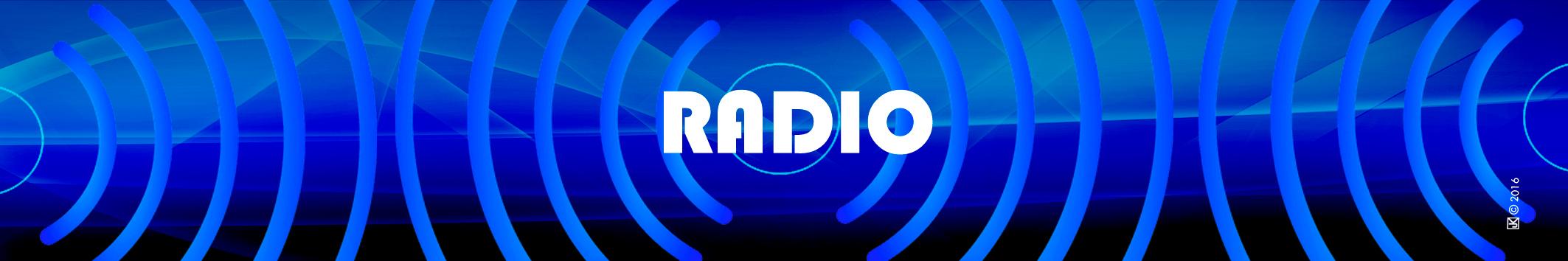 Serge-Krakowski-Radio-Paris-2016